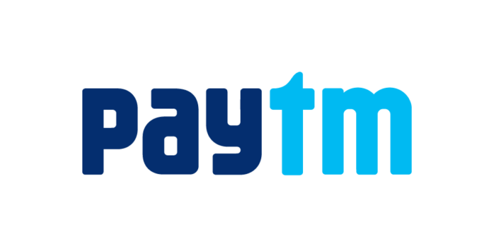 Paytm Live Coupons : All Currently Paytm Working codes for month of July